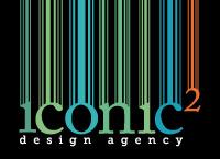 ICONIC SQUARED | Design & Photography Studio |  Stone Town, Zanzibar