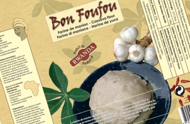 iconicsquared.com-bonfoufou-packaging-1