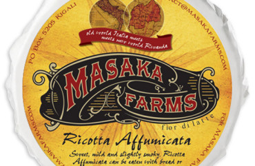 iconicsquared.com-masaka-farms-packaging-thumbnail