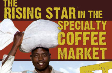 iconicsquared.com-rwanda-coffee-japanese-tradeshow-thumb