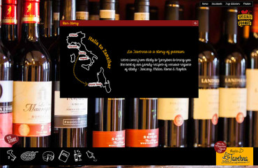 la-taverna-website-1