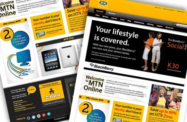 mtn-zambia-website-1