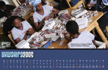 psi-2005-calendar-4