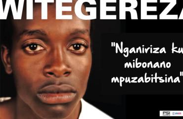 witegereza-thumb