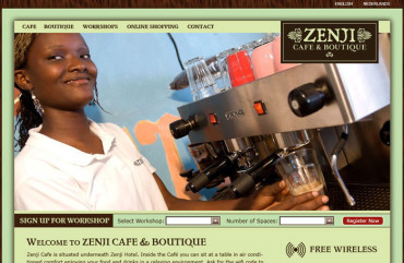 Zenji-Websites-thumb
