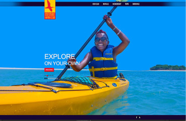 iconicsquared.com-membe-kayak-club-website-1