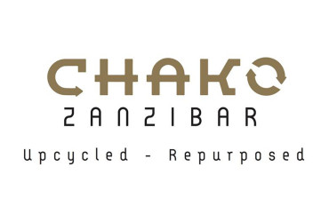chako-logo