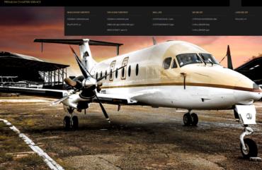 premium-charter-services-1