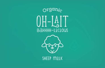 Oh-Lait-Logo